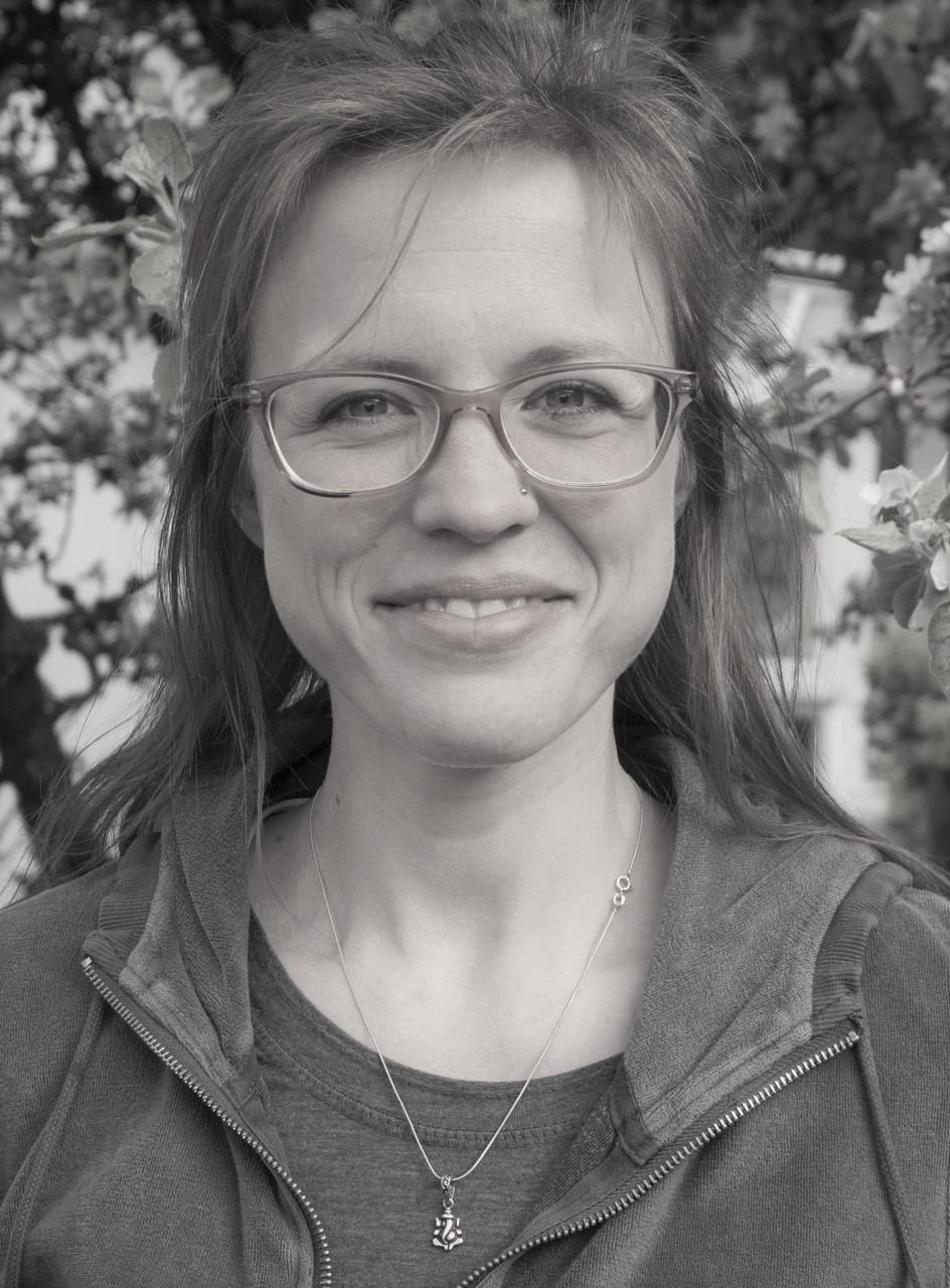 Svenja Paulsen