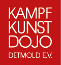 Kampfkunst Dojo Detmold