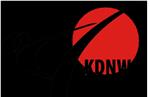 KDNW-Logo