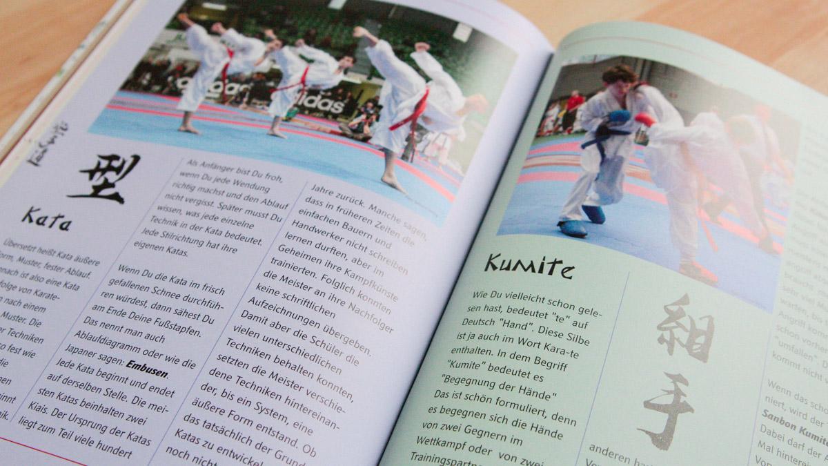 Niino-karate-Buch-Kinder-4